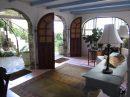 10 pièces 200 m²  Maison Bequia