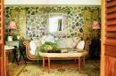 200 m² Maison 10 pièces  Bequia