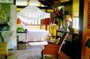 Bequia  Maison  10 pièces 200 m²