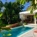Maison  las terrenas Ballenas 5 pièces 213 m²
