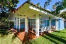 Maison 4 pièces  Las terrenas Playa Popy 150 m²