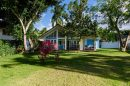Las terrenas Playa Popy Maison 150 m²  4 pièces