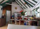Maison 4 pièces 80 m² las terrenas Las Terrenas Centre