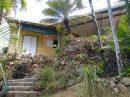 Maison Las Terrenas Las Terrenas Centre 80 m² 4 pièces