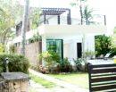 400 m² las terrenas Playa Bonita Maison  6 pièces