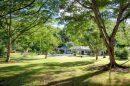 Maison Las Terrenas Coson 237 m² 7 pièces