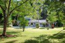 Maison  237 m² Las Terrenas Coson 7 pièces