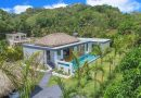 4 pièces Maison 242 m² Las Terrenas Playa Popy