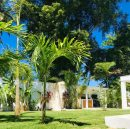 Maison  Las Terrenas Ballenas 240 m² 6 pièces