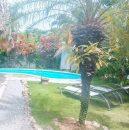 Maison 115 m² Las Terrenas Ballenas 4 pièces