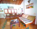 Las Terrenas Las Terrenas Centre  Maison 4 pièces 130 m²
