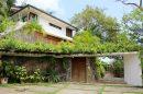 Maison  Las Terrenas Las Terrenas Centre 400 m² 6 pièces