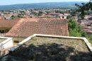Immeuble 180 m²  pièces Mazamet