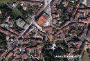 Immeuble 181 m²   pièces