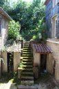 Saint-Amans-Soult  Immeuble  pièces 0 m²