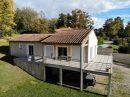 130 m² PONT DE LARN  5 pièces Maison
