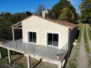 Maison 130 m² PONT DE LARN  5 pièces