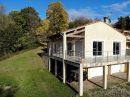 Maison 130 m² 5 pièces PONT DE LARN