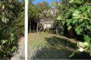 AUSSILLON  110 m² Maison 5 pièces