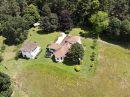 Maison 200 m² 7 pièces  PONT DE LARN