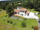 200 m² 7 pièces PONT DE LARN  Maison