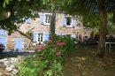 Maison  LAPRADE  4 pièces 90 m²