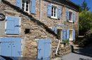 4 pièces LAPRADE  90 m² Maison