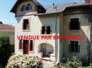 240 m² MAZAMET  Maison 8 pièces