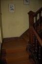 Maison MAZAMET  240 m² 8 pièces
