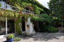 430 m²   8 pièces Maison