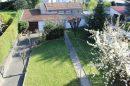 Maison Mazamet  280 m² 11 pièces