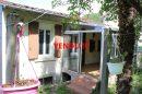 Maison 3 pièces 65 m² Mazamet