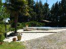 Maison Lavaur  320 m² 9 pièces
