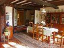 Maison  Lavaur  9 pièces 320 m²