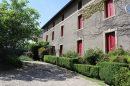 20 pièces Vabre  Maison  800 m²