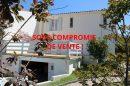 135 m² 5 pièces Aussillon  Maison