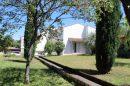 Aussillon   Maison 5 pièces 135 m²