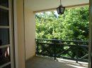 214 m²  8 pièces Maison