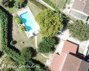 Maison 180 m² Marssac-sur-Tarn  6 pièces