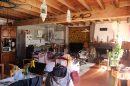 Maison 630 m² Les Martys  19 pièces