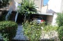 170 m² Maison  7 pièces Aussillon