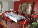 Maison 300 m² 8 pièces Mazamet