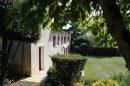 Maison 7 pièces Castres  175 m²