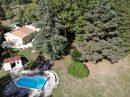 Maison 160 m² Payrin-Augmontel  6 pièces