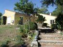Maison Payrin-Augmontel  160 m² 6 pièces