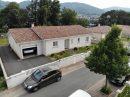Maison 120 m² Bout-du-Pont-de-Larn  5 pièces