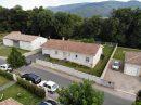 Maison Bout-du-Pont-de-Larn  120 m² 5 pièces