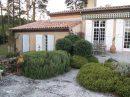 10 pièces PAYRIN AUGMONTEL   Maison 270 m²