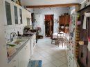 240 m² 8 pièces Maison  PONT DE L'ARN