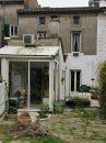 Maison  240 m² 8 pièces PONT DE L'ARN